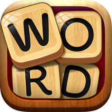Word Connect Answers Gameresponse Com