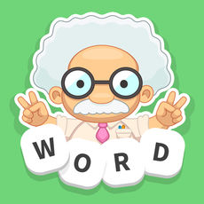 Word Whizzle Search Answers Gameresponse Com