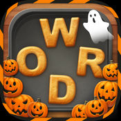 Word Cookies Answers All Levels Gameresponse Com