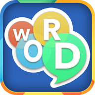 Word Cross Master Answers