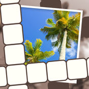 Picture Perfect Crossword Answers
