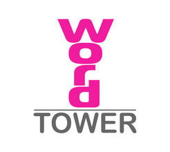 Word Tower Crosswords Answers