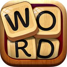 Word Connect Daily June 13 2018 Answers