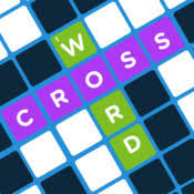 Crossword Quiz Daily Puzzle Answers