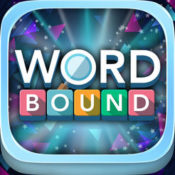 Word Bound Daily Challenge Answers