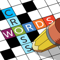 Crosswords With Friends Answers