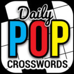 Daily Pop Crosswords Answers