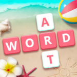 Jigsaword Answers All Levels